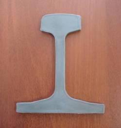 Изделия из композиционных материалов на основе сверхвысокомолекулярного полиэтилена