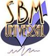 СБМ универсал